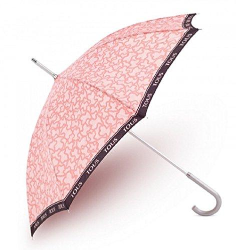 Paraguas Tous mujer moda 2020