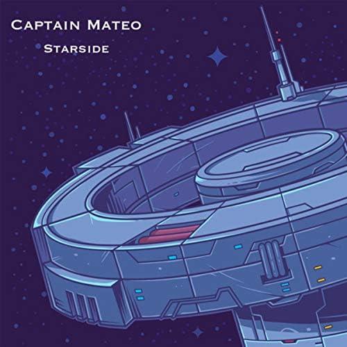 Captain Mateo