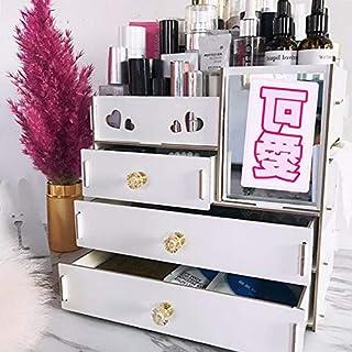 29bc6fc94900 Amazon.com: CASEKEY: Clothing, Shoes & Jewelry