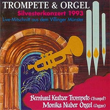 Silvesterkonzert 1993