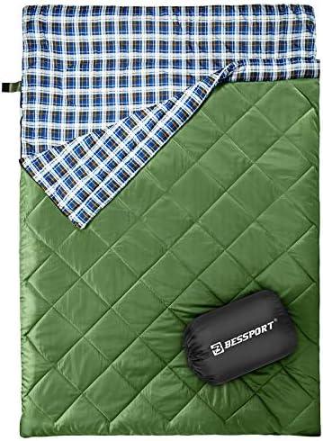 Top 10 Best camp sleeping bag Reviews