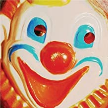 SHINEE - [ ODD ] 4th Album ( Random A or B Ver) CD+Booklet+Photobook+Photocard+extra Photocards Set+tracking K-POP Sealed