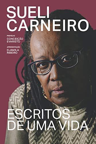 Escritos de uma vida (Portuguese Edition)