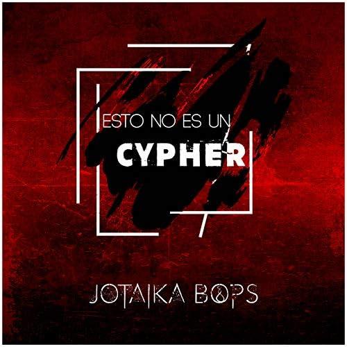 Jotaika Bops