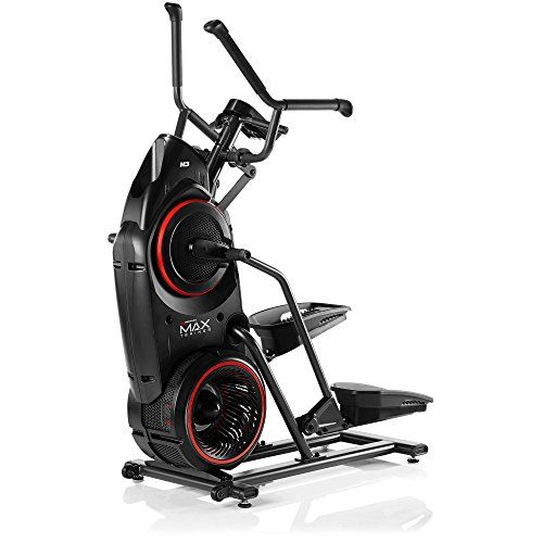 affodable Bowflex Max Trainer M3 Aerobic Exercise Machine