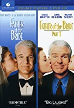 Father Of The Bride/Father Of The Bride 2 2-Movie Collection