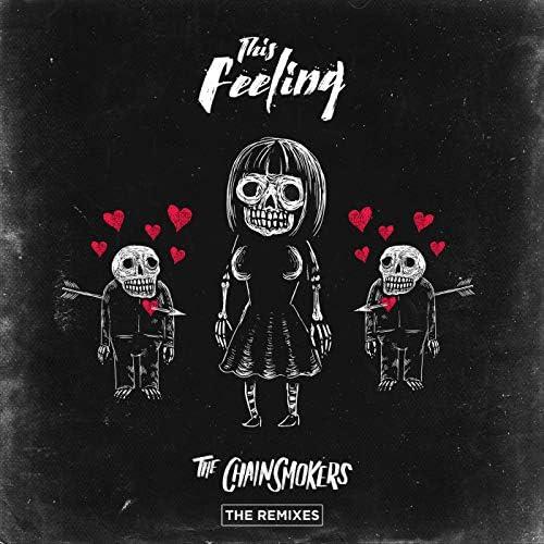 The Chainsmokers feat. Kelsea Ballerini