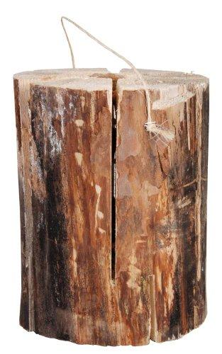 Esschert Design Schwedenfeuer, Verschiedene Größen 25 cm Anzahl: 1 Stück