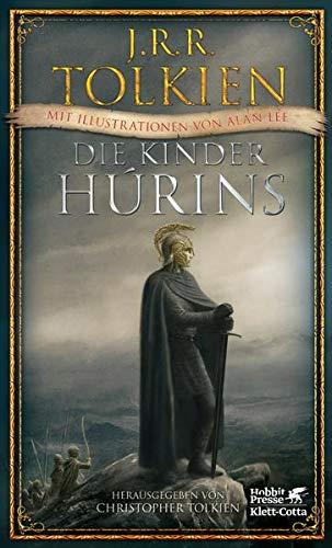 Die Kinder Húrins