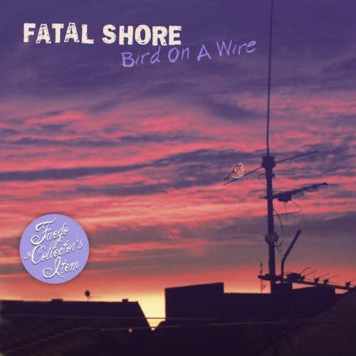 Fatal Shore