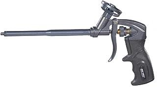 AWF Pro PTFE Non-Stick Coated Professional Foam Gun, One Hand Adjustment