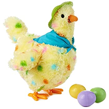 Best pooping chicken toy Reviews