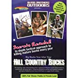 Hill Country Bucks