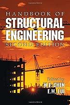 Best handbook of structural engineering Reviews