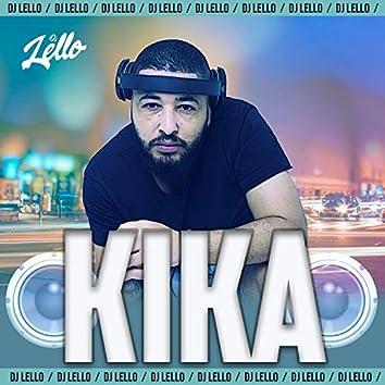 Kika (Remix)