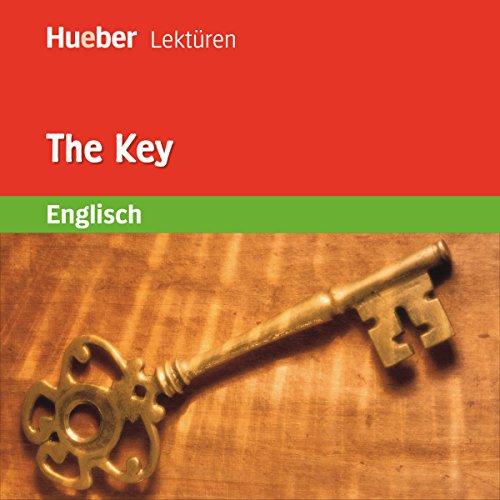 The Key Titelbild