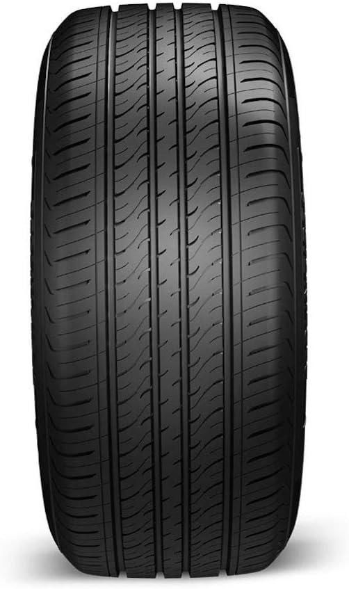 Berlin Tires Summer Hp1 175 70 R13 82t E C 70db Sommerreifen Pkw Auto