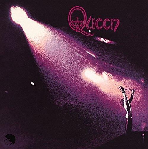 Queen [Cardboard Sleeve (mini LP)] [Platinum SHM-CD]