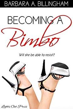 Becoming a Bimbo  A bimbofication story