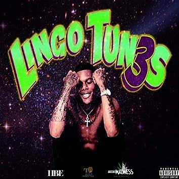 Lingo Tunes