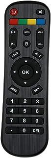 Free Shipping NEW HTV A1 A2 A3 PTV5 Plus+ B7 Tigre Tigre2 Lunatv Remote Control for HTV A1 A2 A3 B7 htv TIGRE2 tigre TV bo...