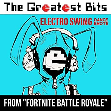 "Electro Swing Dance Emote (From ""Fortnite Battle Royale"")"