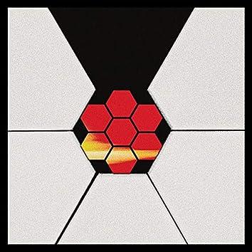 MINE (Remix)