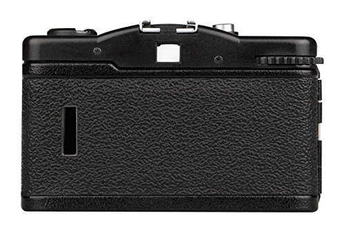 Lomography(ロモグラフィー)『LomoLC-Wide35mmFilmCamera』