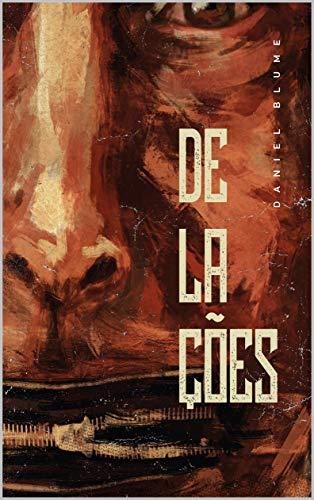 Delações (Portuguese Edition)