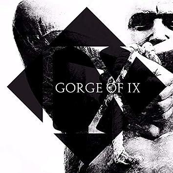 Gorge of IX