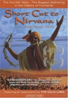 Shortcut to Nirvana [DVD] [Import]