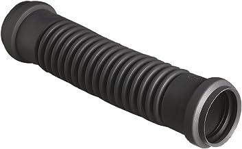 Wirquin 79019001 Magicoude Pushfit Connector Diameter 32 mm