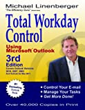 Total Workday Control Using Microsoft Outlook (English Edition)