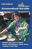 Kohlb_Reisehandbuch_2014