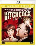 ヒッチコック[FXXJS-55443][Blu-ray/ブルーレイ]