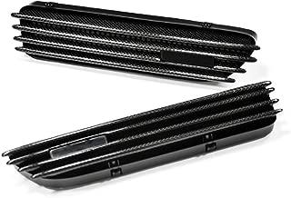 e46 m3 carbon fiber parts