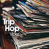 Trip Hop Vibes / Various (Vinyl)