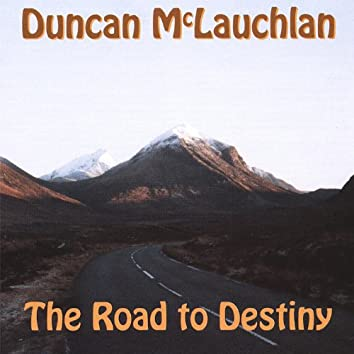 The Road to Destiny