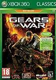 Gears Of War - Classics Edition