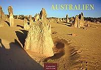 Australien 2021 - Format L