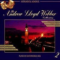 The Andrew Lloyd Webber Collec
