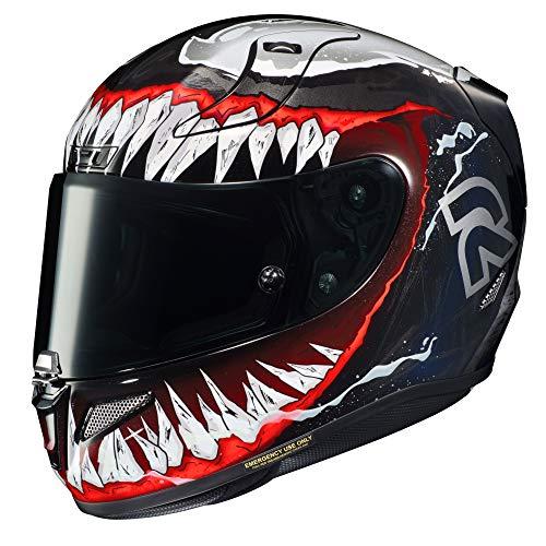 casco marca HJC