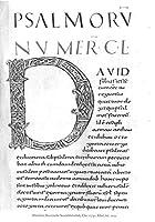 Die Karolingischen Miniaturen VIII: Nachtrage / Gesamtregister