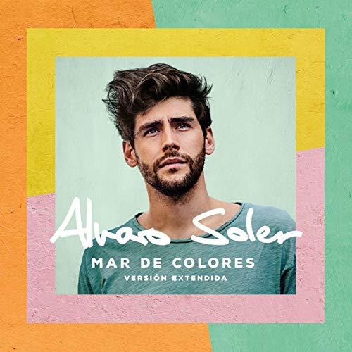 Mar de Colores (Version Extendida)