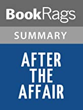 Best after the affair book summary Reviews