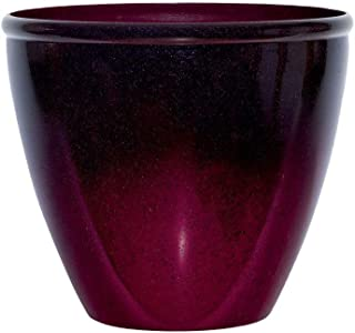 Best large red garden planters Reviews