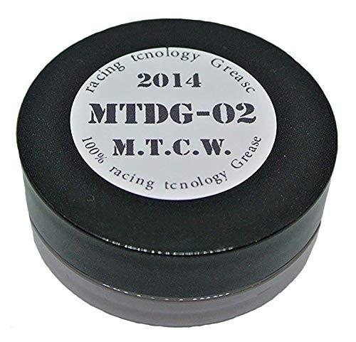 エムティーシーダブリュ(Mtcw) MTDG-02
