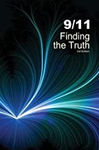 Best 911 finding the truth Reviews