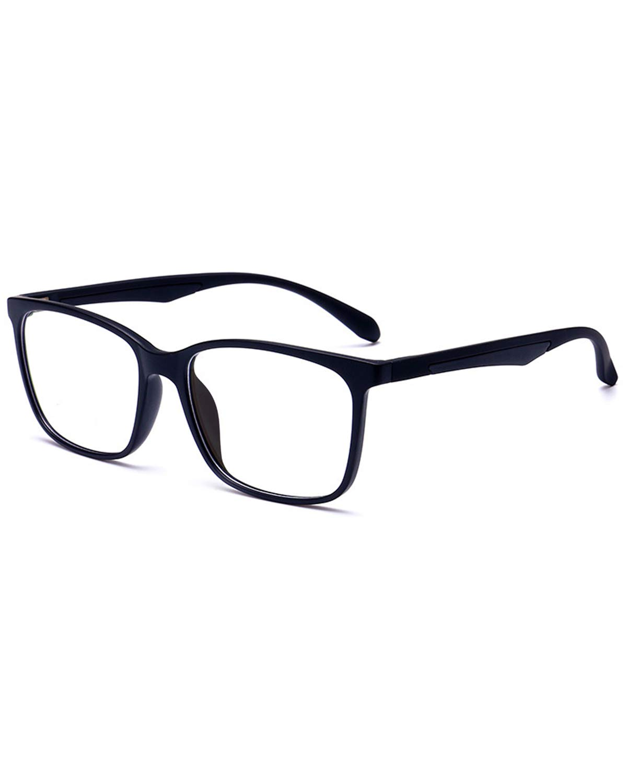 ANRRI Blocking Eyestrain Lightweight Eyeglasses