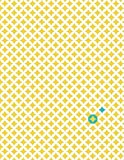 Schreibwerkstatt: Schneeflocken Matrix - XXL Planer Notizbuch (Größe: 8,5x 11 Zoll) für das kreative Schreiben und die Entwicklung komplexer Storys